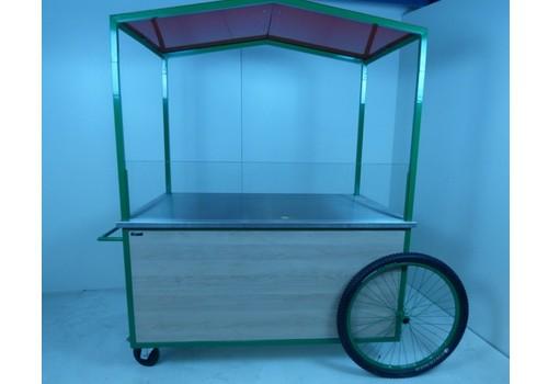 chariot-SPAR.jpg