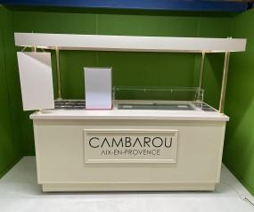chariot-glaces-cambarou (1).jpg