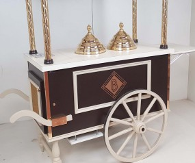 chariot-glaces-grand-cafe-barretta (2).jpg