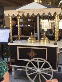 chariot-glaces-grand-cafe-barretta (3).jpg