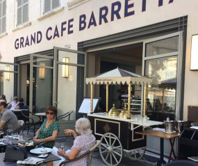 chariot-glaces-grand-cafe-barretta (4).jpg