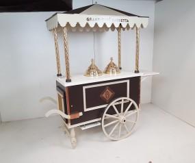 chariot-glaces-grand-cafe-barretta.jpg