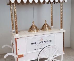 chariot-glaces-moderne-moet-chandon (2).jpg