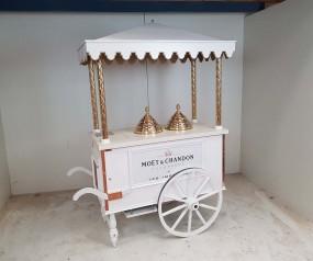 chariot-glaces-moderne-moet-chandon.jpg