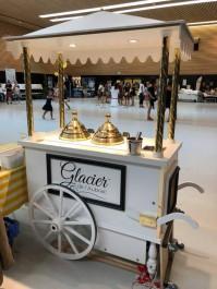 Chariot glacier de l'aubrac.jpg