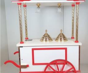 chariot-creme-glacee-sans-personnalisation.jpg