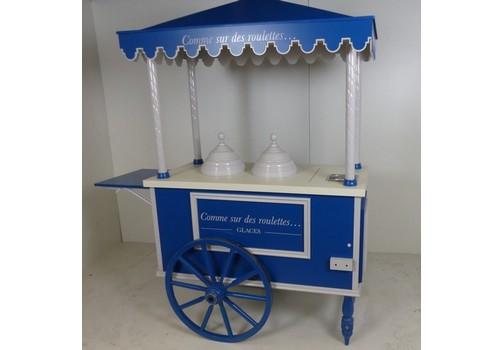 chariot-a-glaces-glacier.jpg