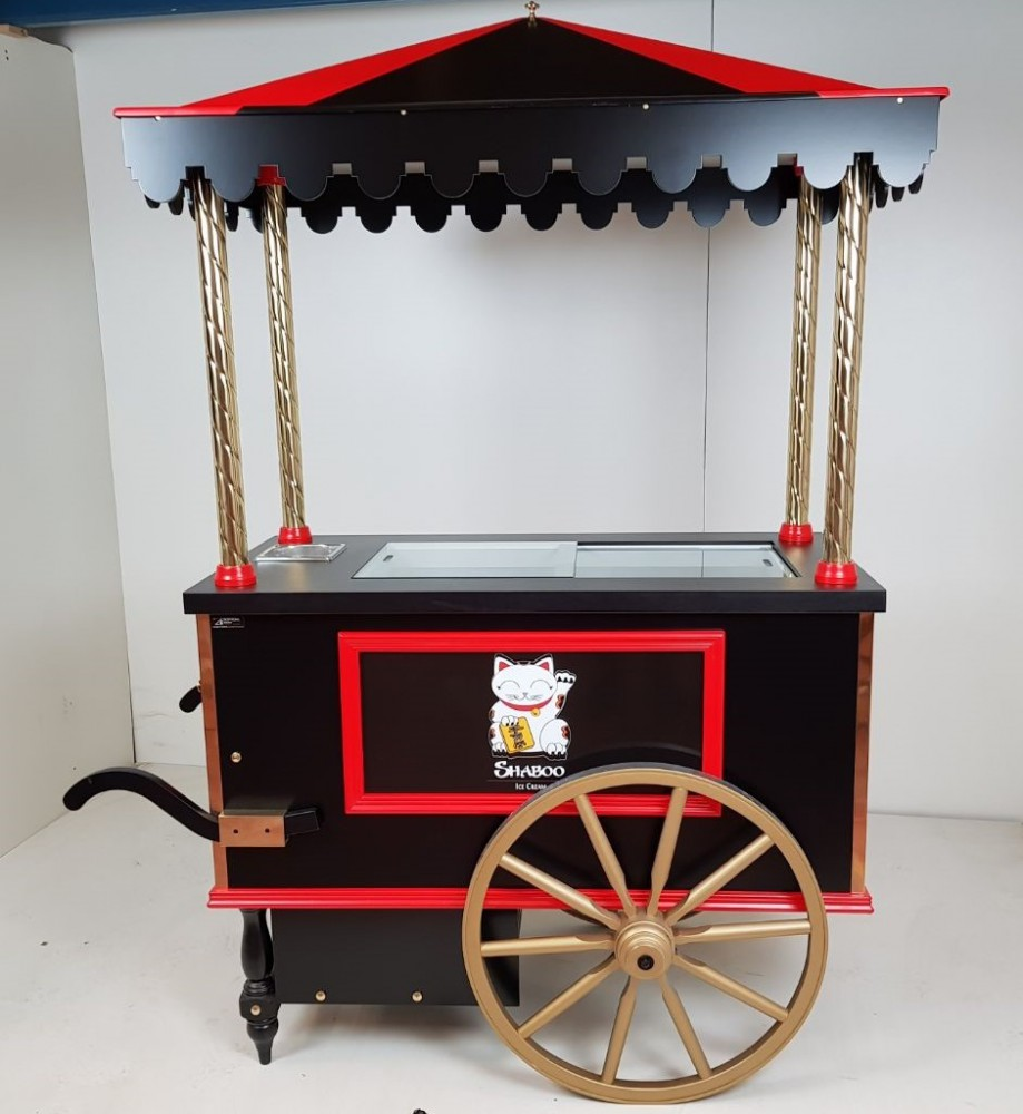 Chariot à glaces SHABOO version 1.jpg