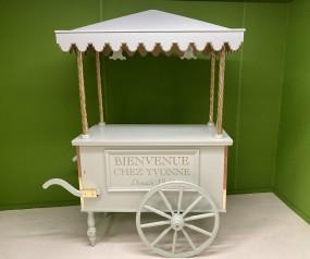 chariot-vente-bienvenue-chez-yvonne (2).jpg