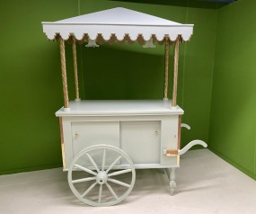 chariot-vente-bienvenue-chez-yvonne (3).jpg