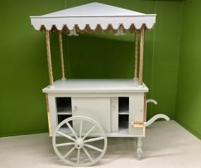 chariot-vente-bienvenue-chez-yvonne (4).jpg