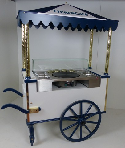 chariot-a-crepes-french-cafe-nice-2-.JPG