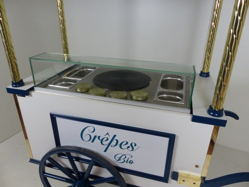 chariot-a-crepes-french-cafe-nice-4-.JPG