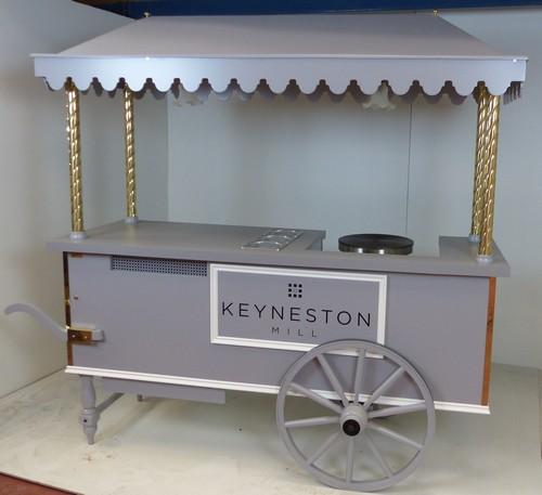 chariot-a-crepes-Keyneston-Mill-Royaume-Uni