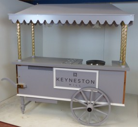 chariot-a-crepes-Keyneston-Mill-Royaume-Uni.JPG