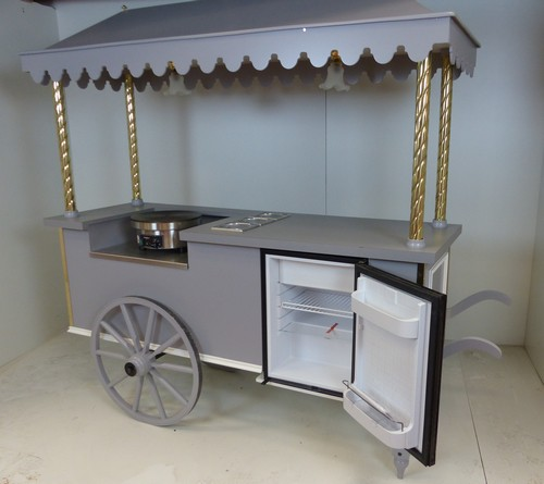 chariot-a-crepes-MILLGARDEN-3.JPG
