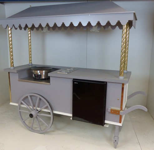 chariot-a-crepesKeyneston-Mill-Royaume-Uni-2