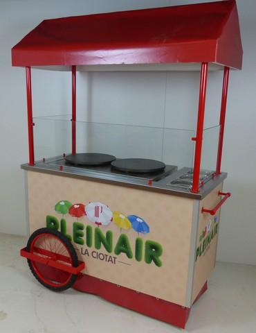 chariot-a-crepes-1-partouche-casino-plein-air-la-ciotat-1