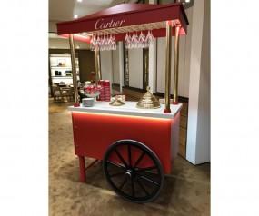 chariot-rose-vin-chaud-cartier (1).jpg
