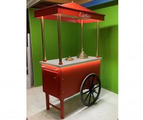 chariot-rose-vin-chaud-cartier (5).jpg