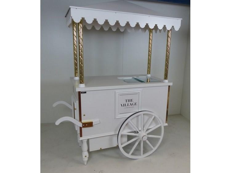 Chariot-a-boissons-THE-VILLAGE-en-blanc2.jpg