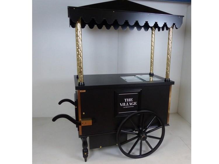 Chariot-a-boissons-THE-VILLAGE-en-noir2.JPG