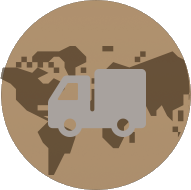livraison_internationale.png