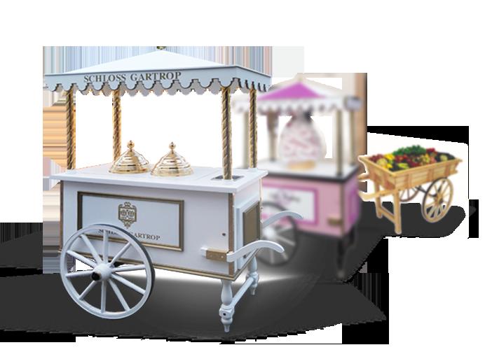 chariots.png