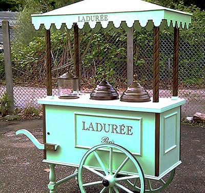 chariot-laduree-belle-epoque.png