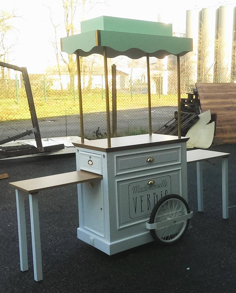 bar ongles mademoiselle vernis. Black Bedroom Furniture Sets. Home Design Ideas